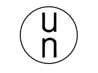 un-mark.jpg